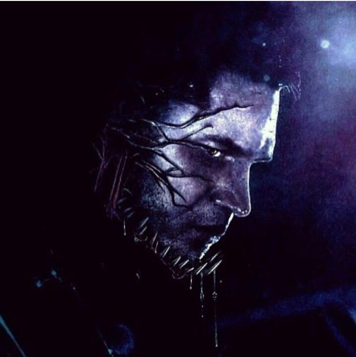 We Are Venom | Novas imagens dos bastidores do filme