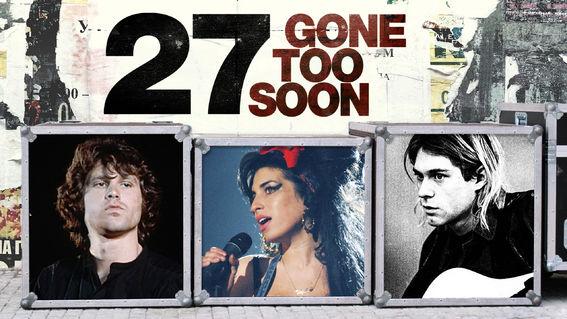 27 GONE TOO SOON.jpg