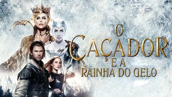 O CAÇADOR E A RAINHA DO GELO.jpg