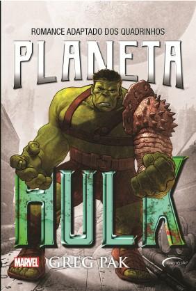 planeta_hulk_capa_aberta.jpg22-min_1