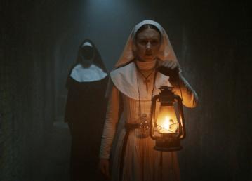 the-nun-20181.png