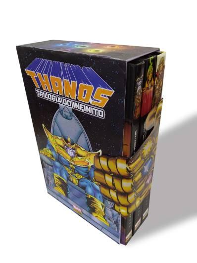 box_Thanoss