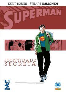 SUPERMAN_IDENTIDADE_SECRETA_capa