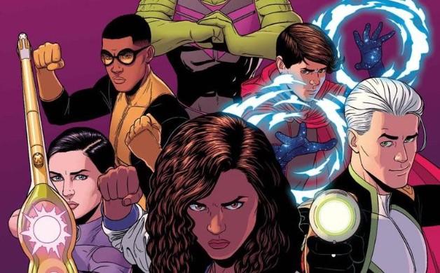marvel-studios-new-avengers