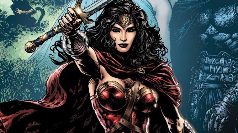 Mulher-Maravilha-nos-Quadrinhos-12-HQs-para-Conhecer-a-Princesa-Amazona-1