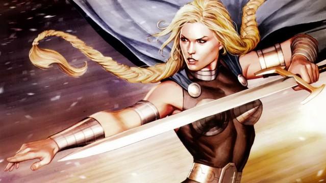 Thor_02