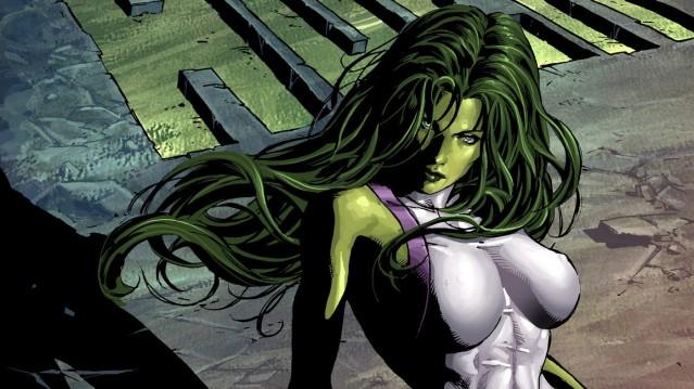 8-fatos-essenciais-sobre-a-vida-da-mulher-hulk_f