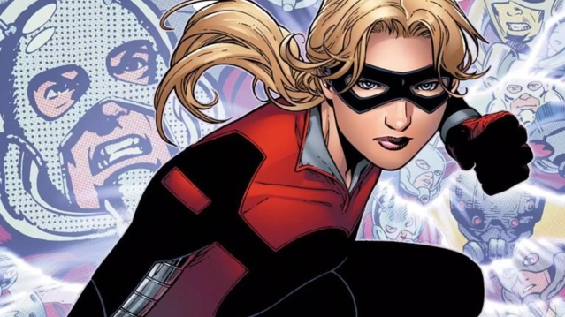 new-avengers-4-casting-brings-us-an-older-version-of-cassie-lang-which-is-leading-to-lots-of-fan-speculation-social-1