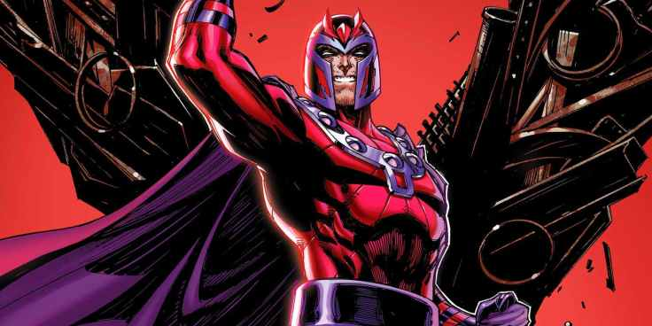 x-men-black-magneto-header