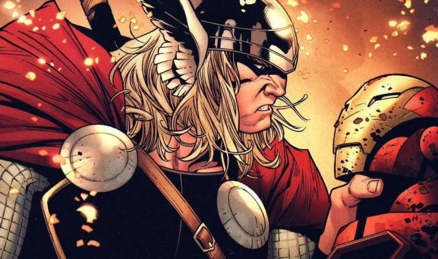 Thor-renascer-dos-deuses