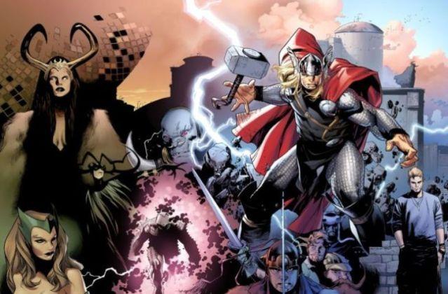 Thor_Home