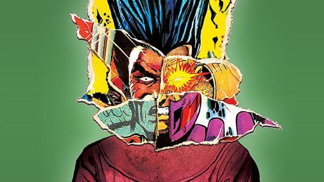 Legion-Conheça-os-quadrinhos-do-mutante-David-Haller-o-Legião-3