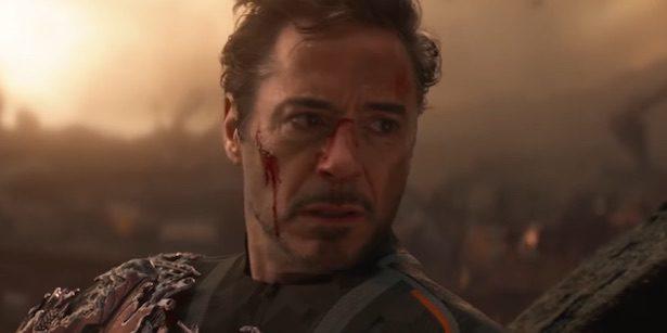tony-Stark-615x307