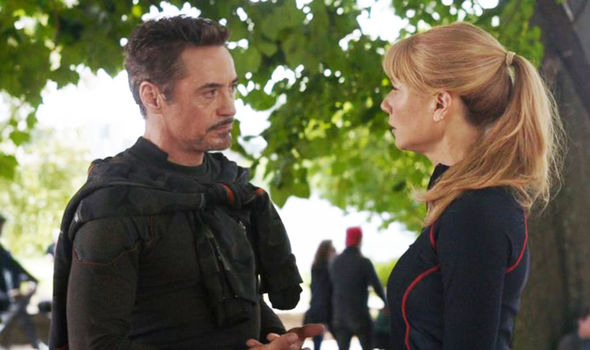 tony-stark-pepper-potts-1576876