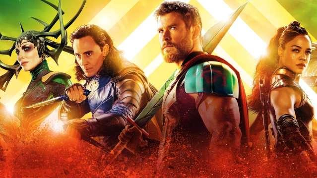 thor ragnarok wallpaper hd 1920x1080 Luxury UHD 4K Thor Ragnarok Movie 2017 Characters 183