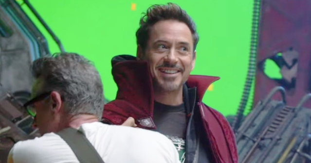 Tony-Stark-Doctor-Strange-Cloak-Of-Levitation-Avengers