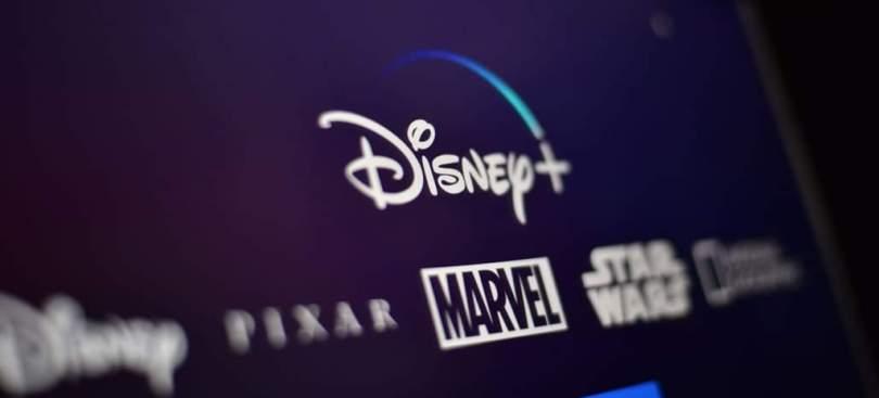 fb img 1597701844805 - Disney+ Originais já trabalha em 15 produções brasileiras